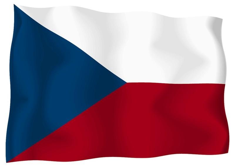 Тури в Чехію