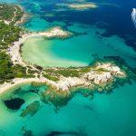 Всі на море в Грецію – Халкідіки