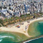 Незабутній Ізраїль + відпочинок в Нетанії