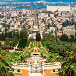Незвичайний Ізраїль