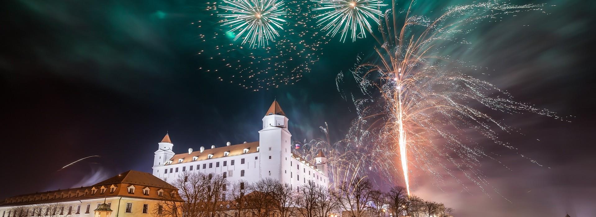 BratislavaNewYear